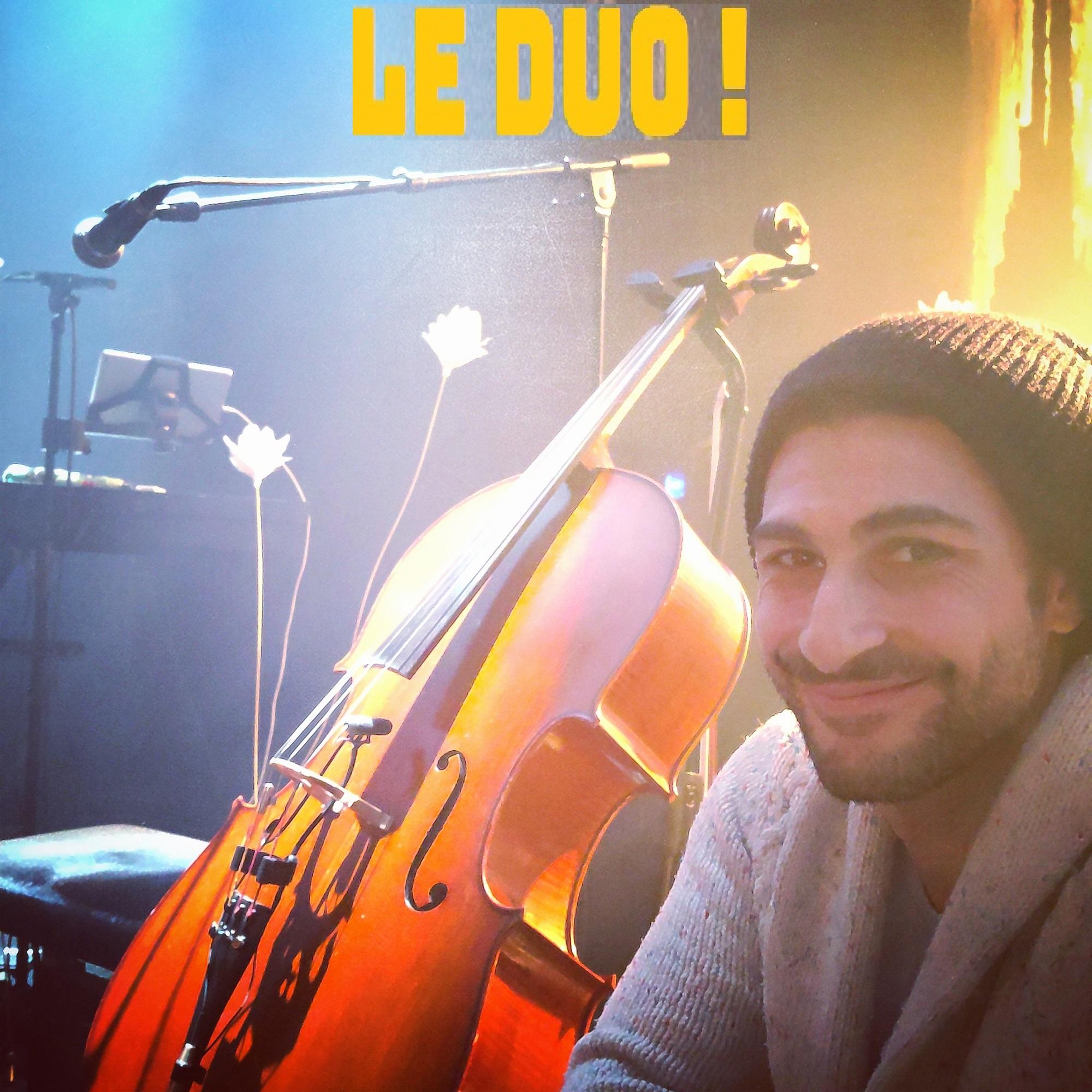 mika cello 2